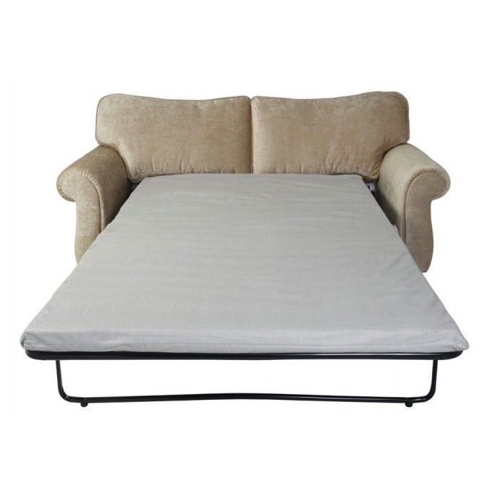 Small 2 Seater Sofa Bed Foam Sofa Memory Foam Sofa Mattress Sofa
