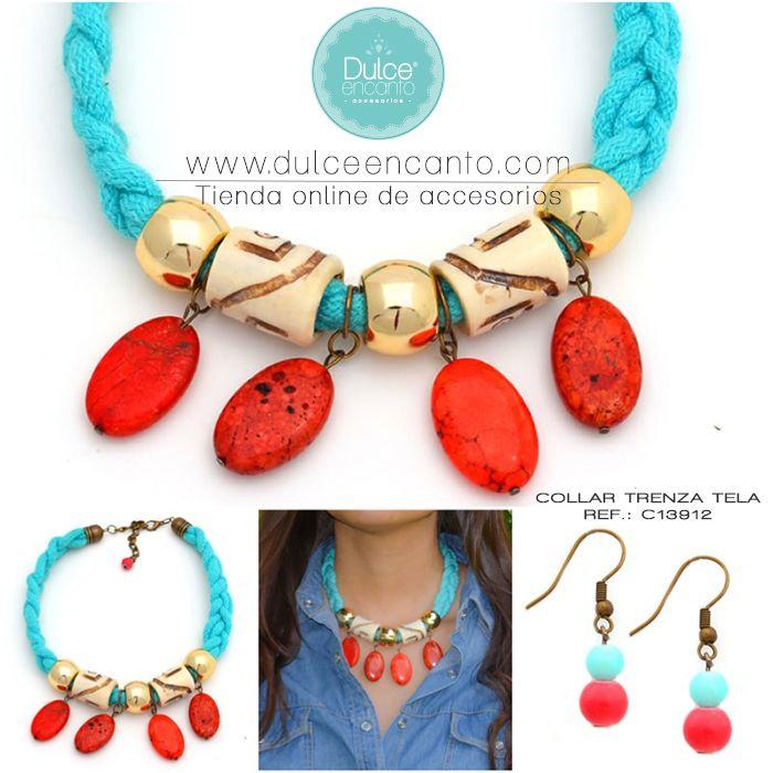 d26fbfba9b69 www.dulceecanto.com - Tienda online de accesorios para mujer - Compra tus…