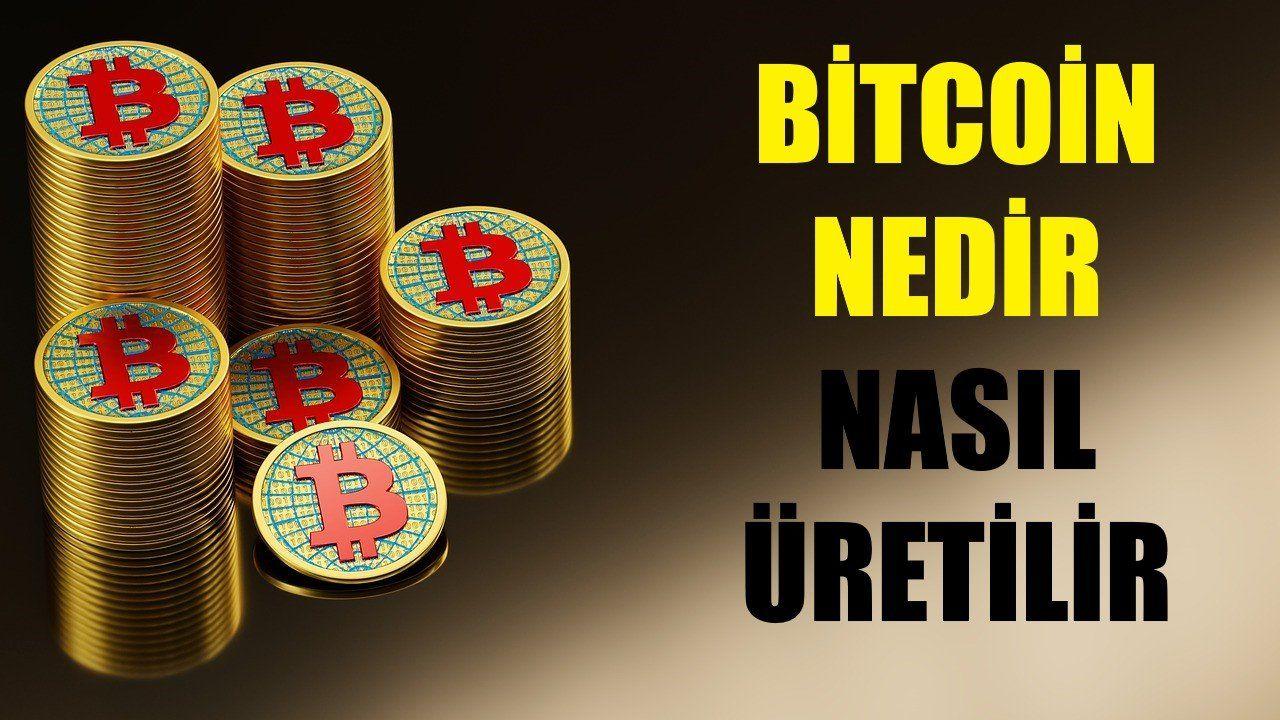 dolce bitcoin