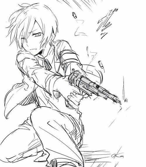 Pin By Skye Smith On Anime Anime Lineart Cute Anime Boy Manga Boy