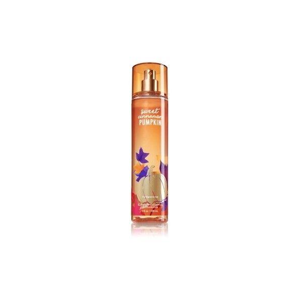 Fragrances That Smell Like Pumpkin E Cinnamon And Er 14