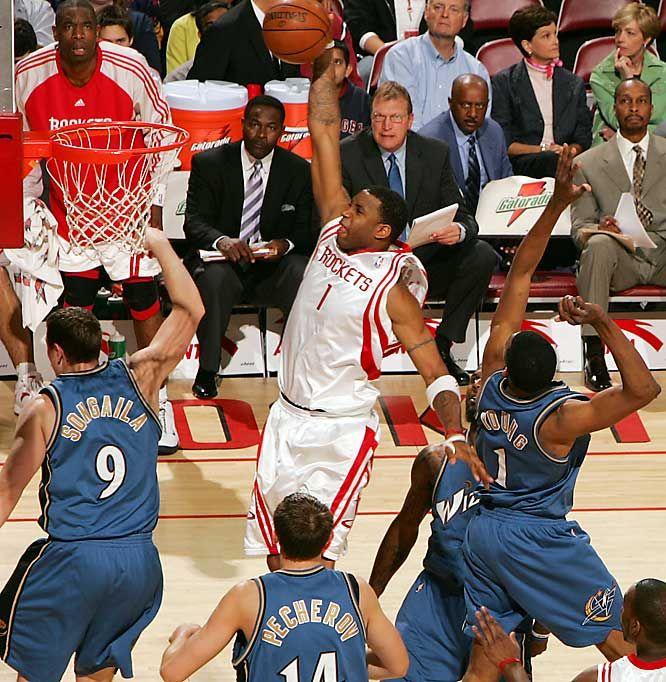 Longest Winning Streak By Franchise Houston Rockets 22 Nba Players Houston Rockets Sports