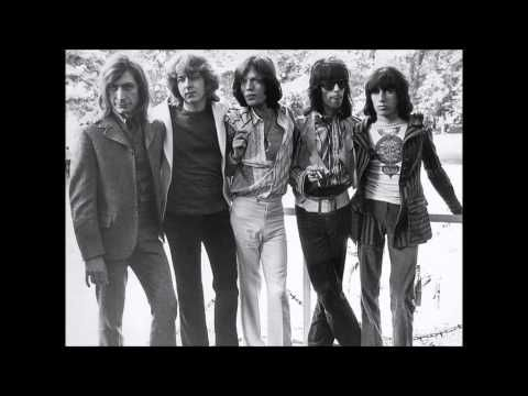 The Rolling stones - Brand New Car