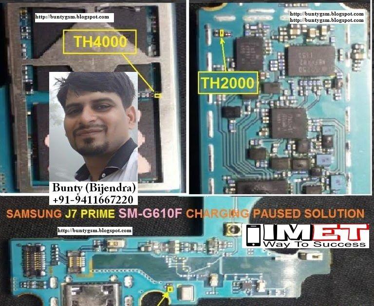 Pin By Bijendra Narsinghani On Web Pixer Samsung J7
