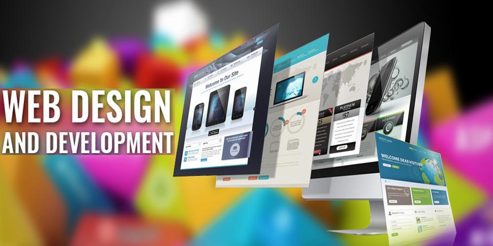 Best Website Designing Company In Delhi Need A Website We Have Your Solution Digital Marketing Careers Web Development Design Web Design Company Web Design