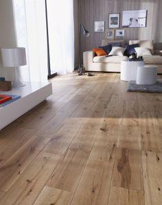 Parquet Bois 2 Couleurs Recherche Google Home Deco Home Decor Interior Design