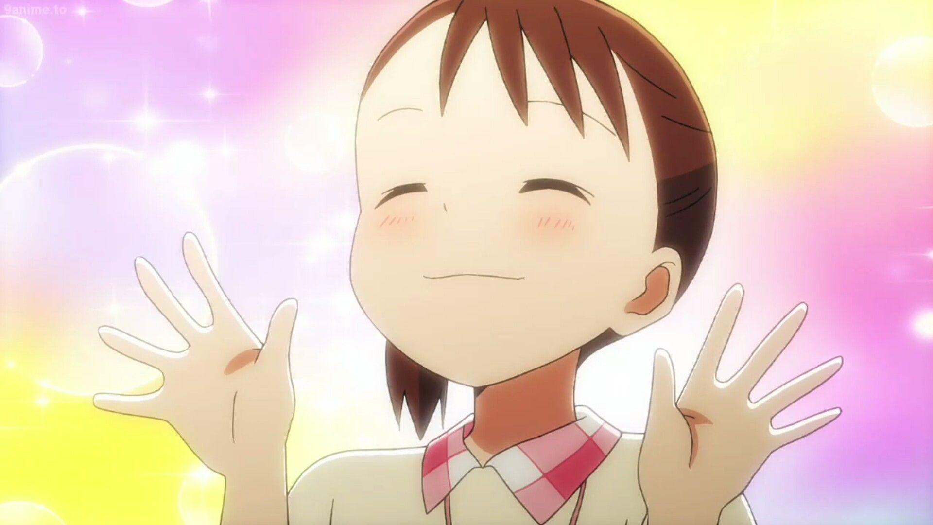 I shine again! Drawings, Anime, Color