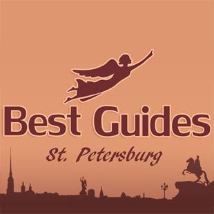 Shore Excursions St Petersburg Russia Private Tours For Cruise - St petersburg tours for cruise ship passengers