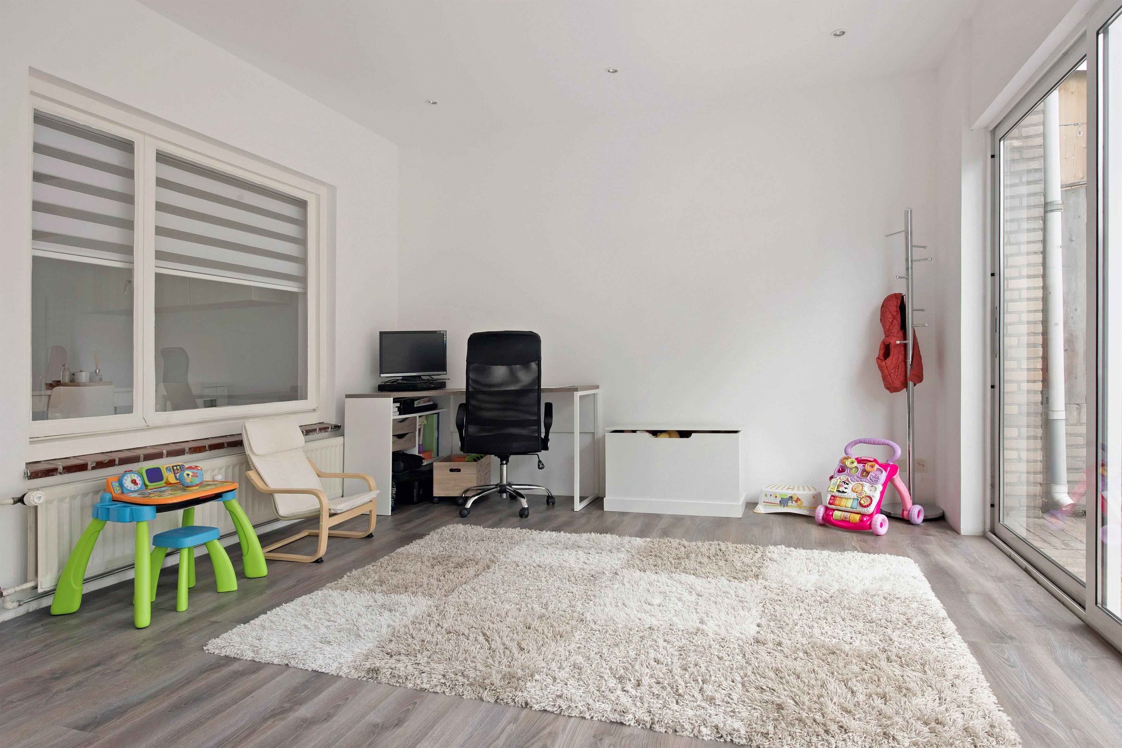 Eigenhuis Keukens Hoofddorp : 49 fris eigenhuis keuken hoofddorp decoration in 2018 pinterest