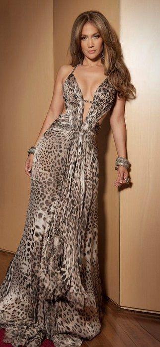 8a6af4533f 23 Elegant Evening Dresses | Couture | Dresses, Fashion, Evening dresses