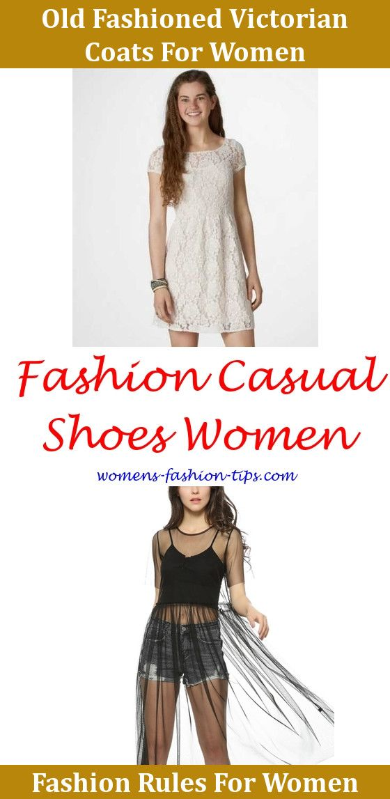 Fashion shop games online 8
