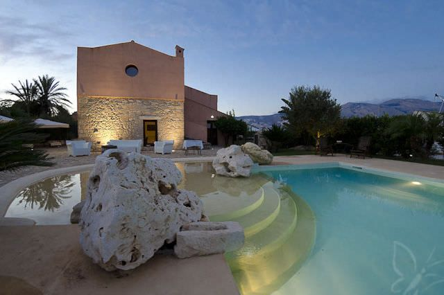 Villa Ager Costa Pools Pinterest Villas