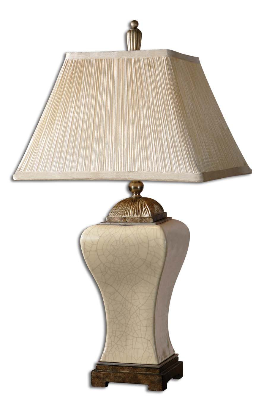 Uttermost ivan ivory table lamp table lamp pinterest dining uttermost ivan ivory table lamp aloadofball Images