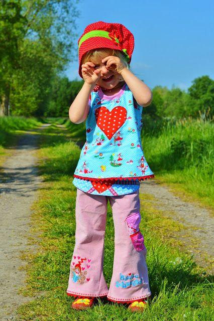 fynory  kinderkleidung kinder kleidung kleider für