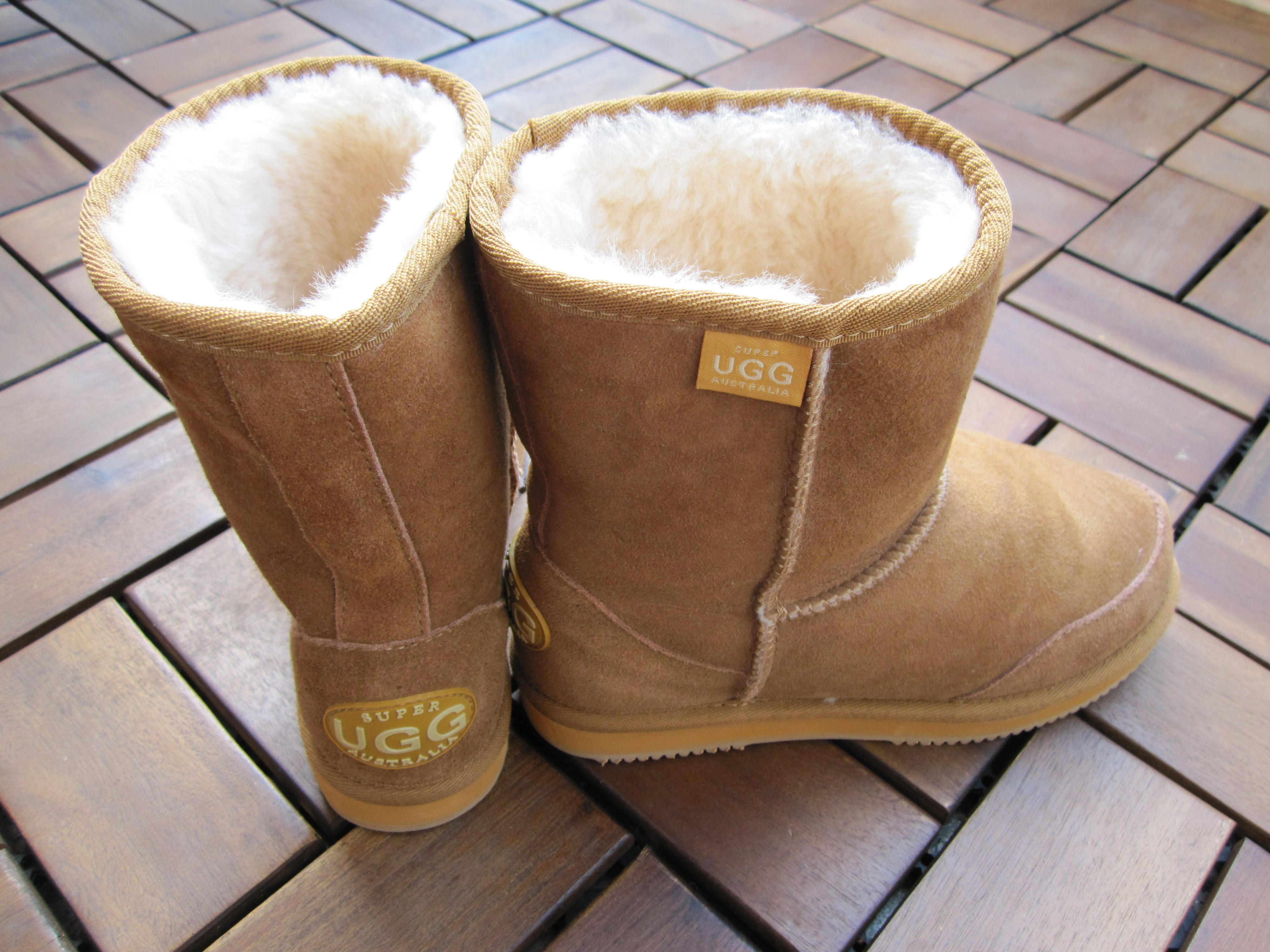 ugg outlet iowa