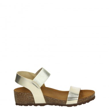 Sandaly Damskie Sezon Wiosna Lato 2019 Modny Wybor Na Venezia Pl Shoes Espadrilles Sandal Espadrille
