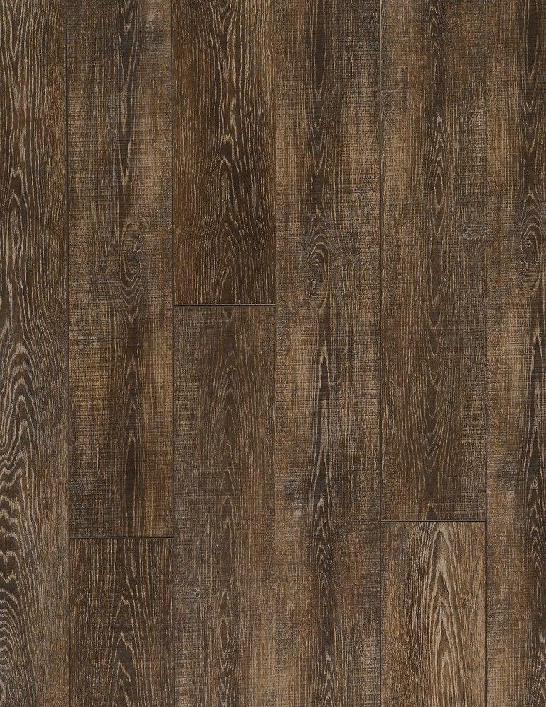 Carpet Exchange Features Carpet Hardwood Flooring Ceramic Tile Laminate Floors Vinyl Area Rugs Serving Denver Co Luxury Vinyl Flooring Coretec Flooring