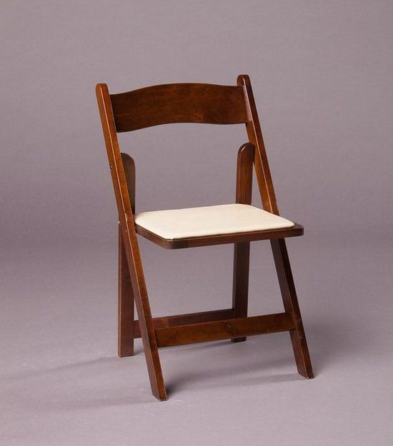 Patio Furniture Stores Franklin Tn: Where To Find FRUITWOOD FOLDING CHAIR In Franklin