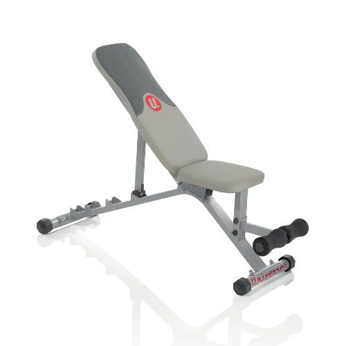 pin by andrea damsel on workout products pinterest weight benches adjustable weight bench. Black Bedroom Furniture Sets. Home Design Ideas