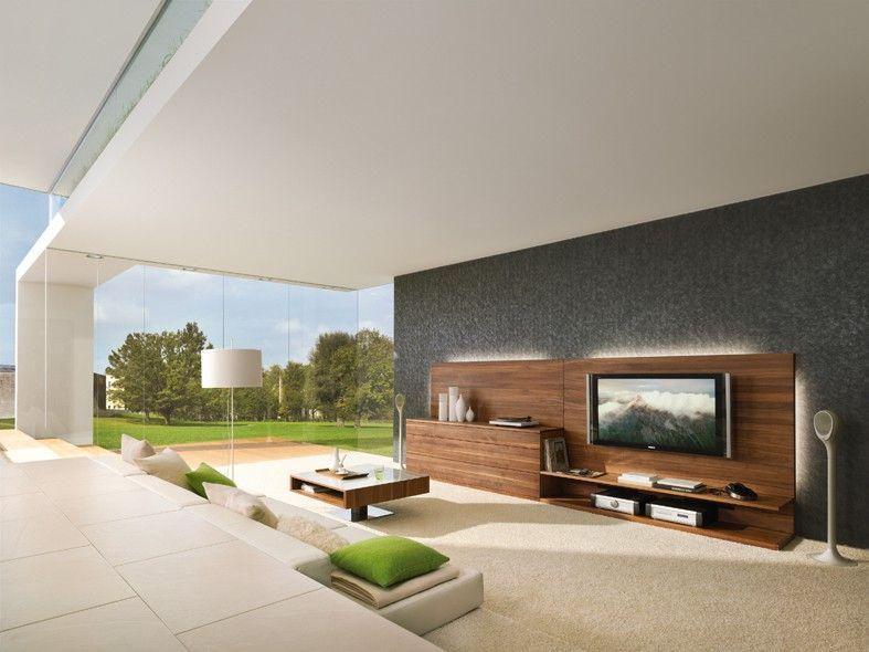 Amazing TV Möbel, Audio Video Möbel Lösungen See More Photos: Www.no