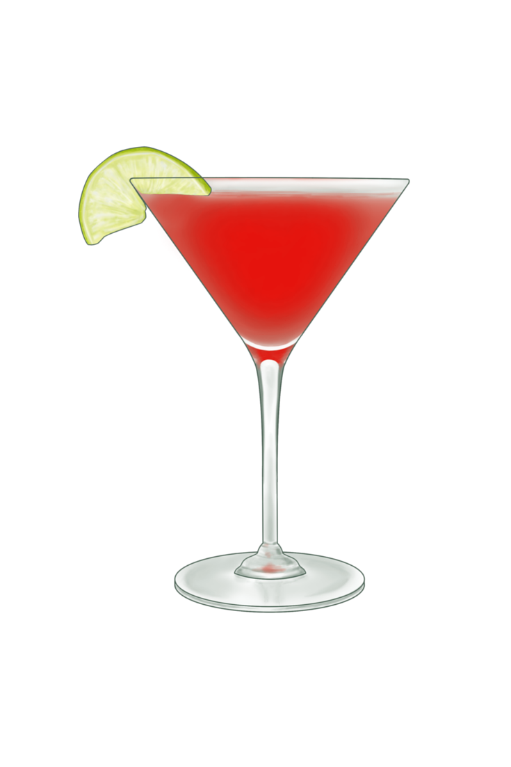 So Cosmopolitan When You Serve Up This Emoji Get It Now In The App
