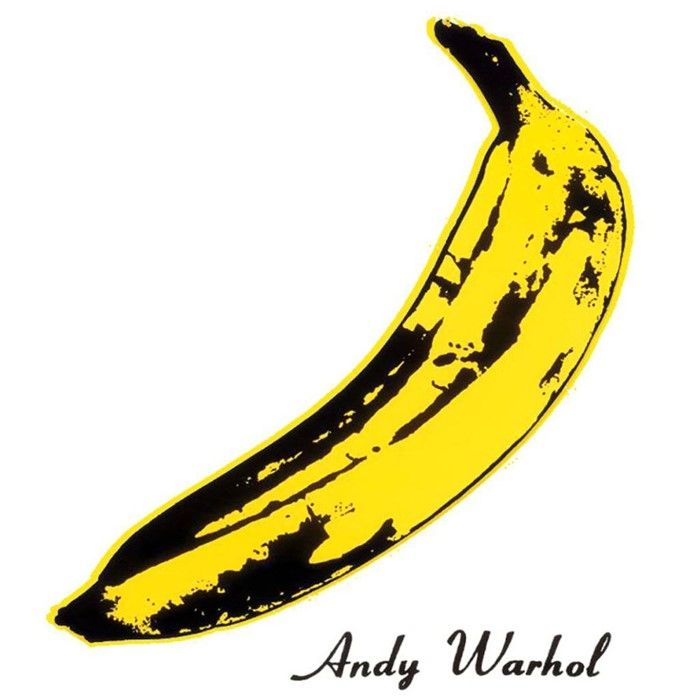 Your ultimate guide to Andy Warhol #andywarhol