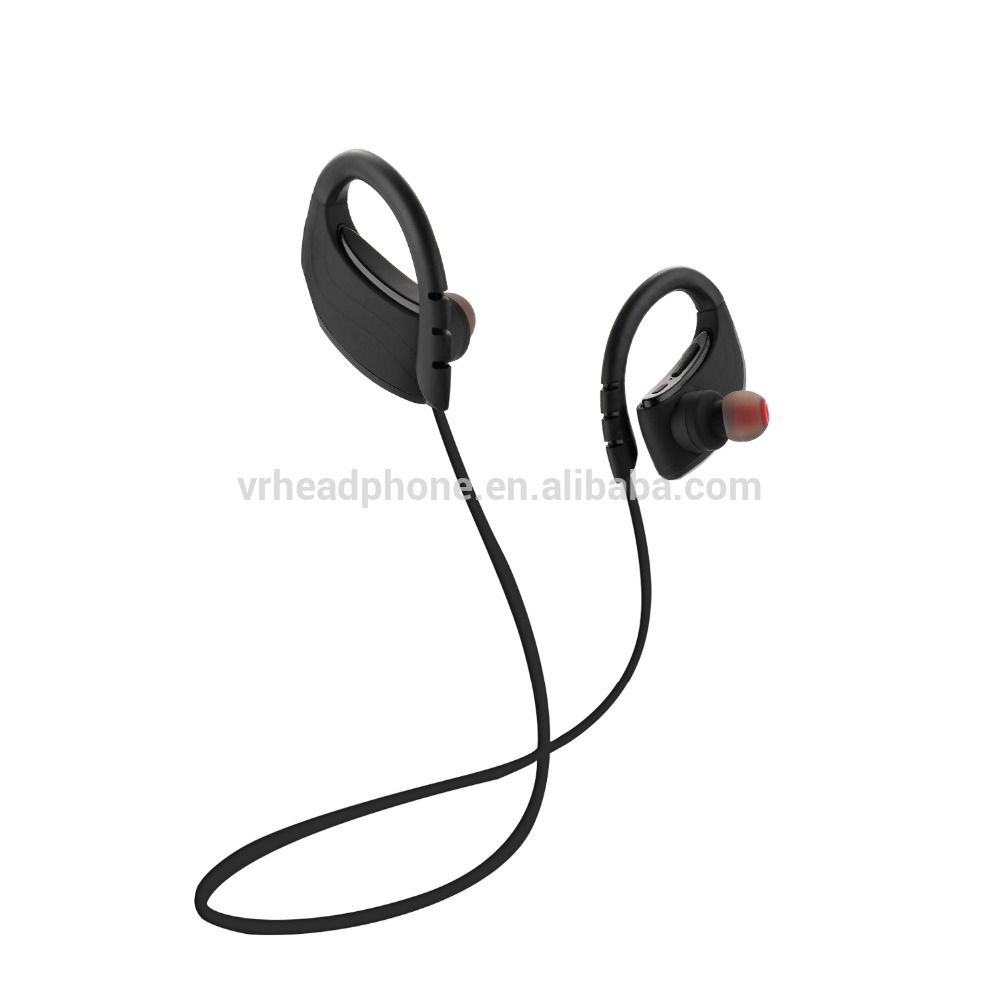 Wholesale New Waterproof Wireless Bluetooth Earbuds With Mic For Smartphone   Alibaba