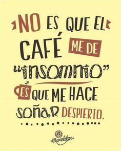 Frases Celebres De Cocina | Frases Sobre Cafe Buscar Con Google Frases Pinterest
