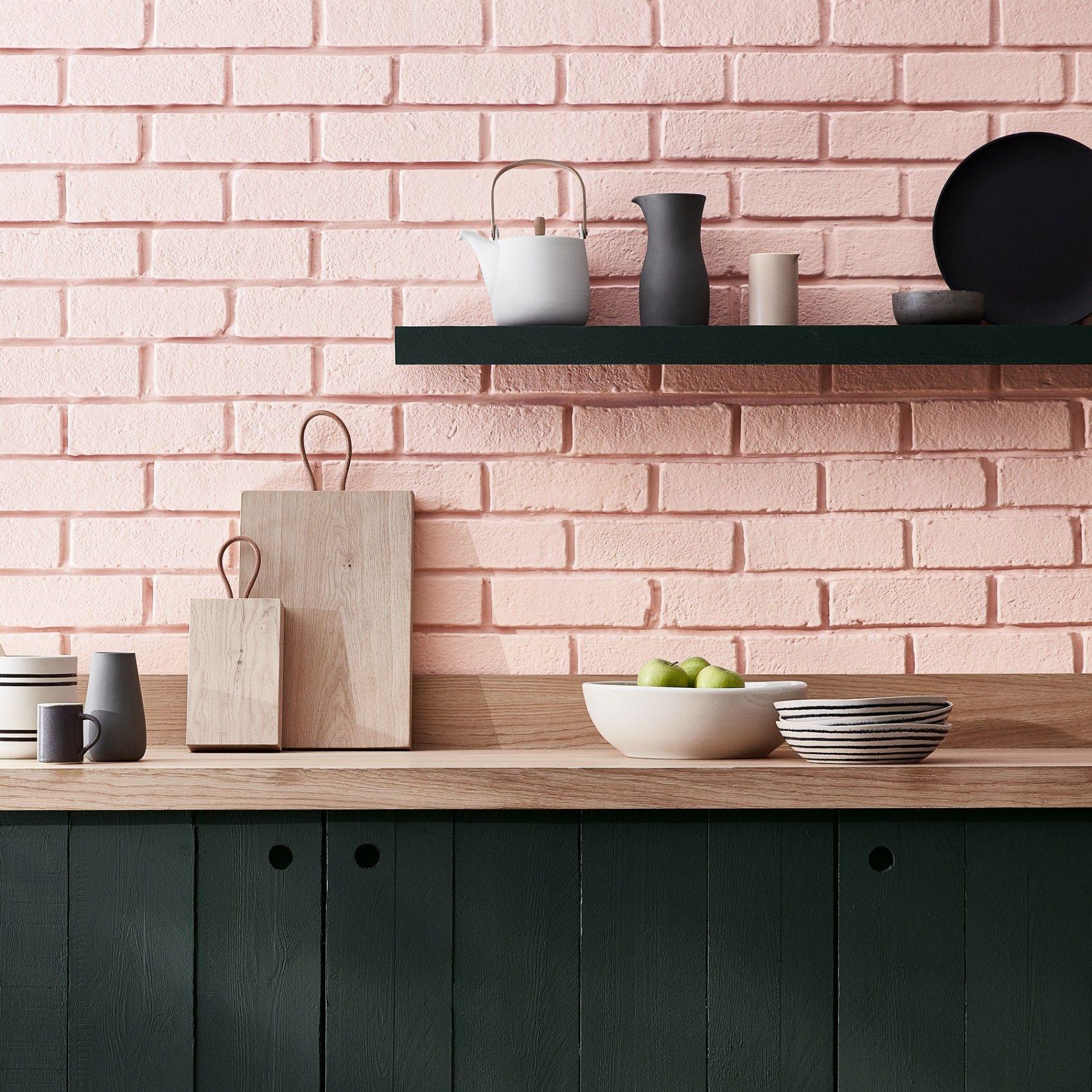 confetti 274 kitchen tiles design home decor kitchen pink kitchen appliances on kitchen decor pink id=31152