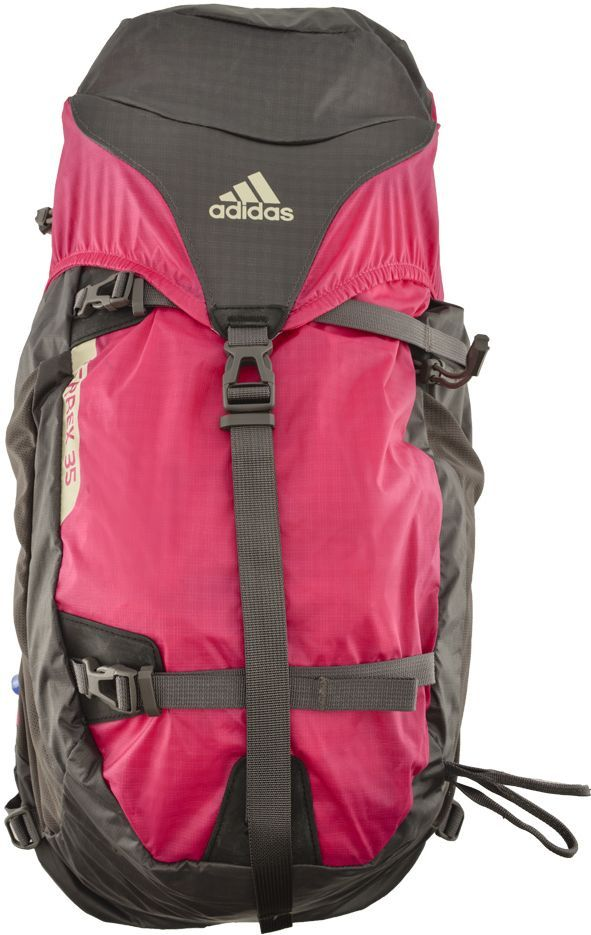 Pin by Premier Sport on Adidas Terrex 35 Backpack  c0bad3ff9cb48