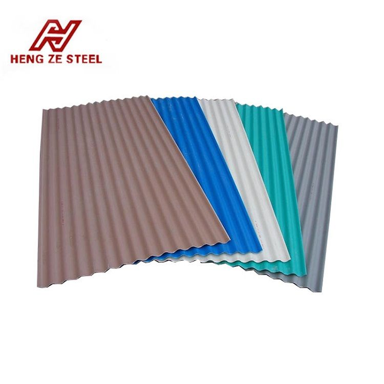 Galvalume Corrugated Roofing Sheet In 2020 Corrugated Roofing Roofing Sheets Roofing