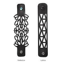 laser cut bike rubber tube - Google-søk