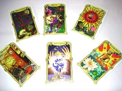 L Oracle Des Miroirs Cali Voyance Et Astrologie Voyance Creations Creation Site Internet