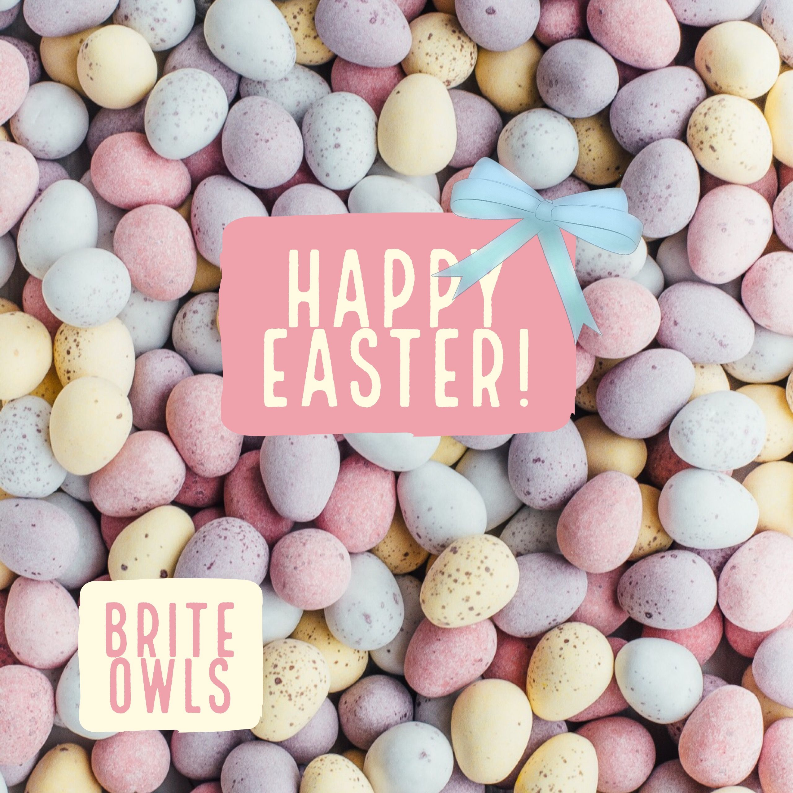 Happy Easter Easter With Images