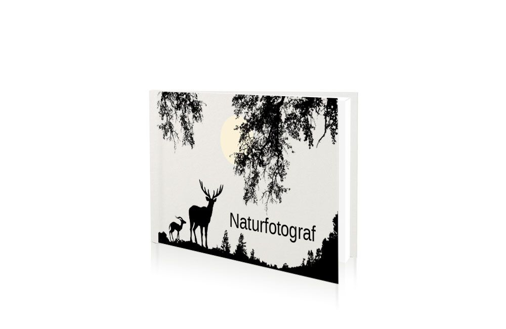 A5-Liggende-Perle-Hvit-X-book-naturfotograf  trykket med cpm transferpapir http://www.themagictouch.no