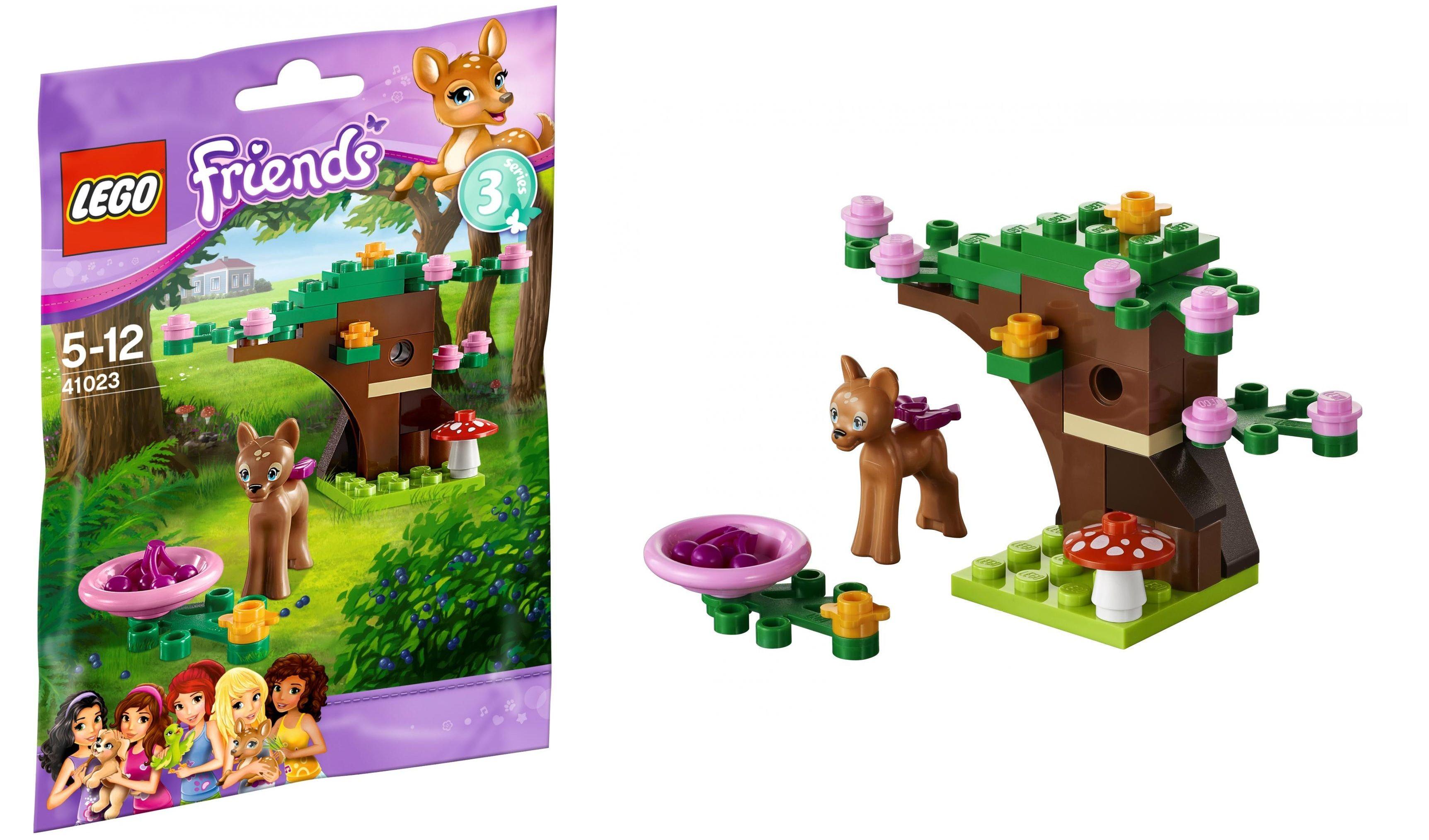 Lego Friends Animals   Pesquisa Google
