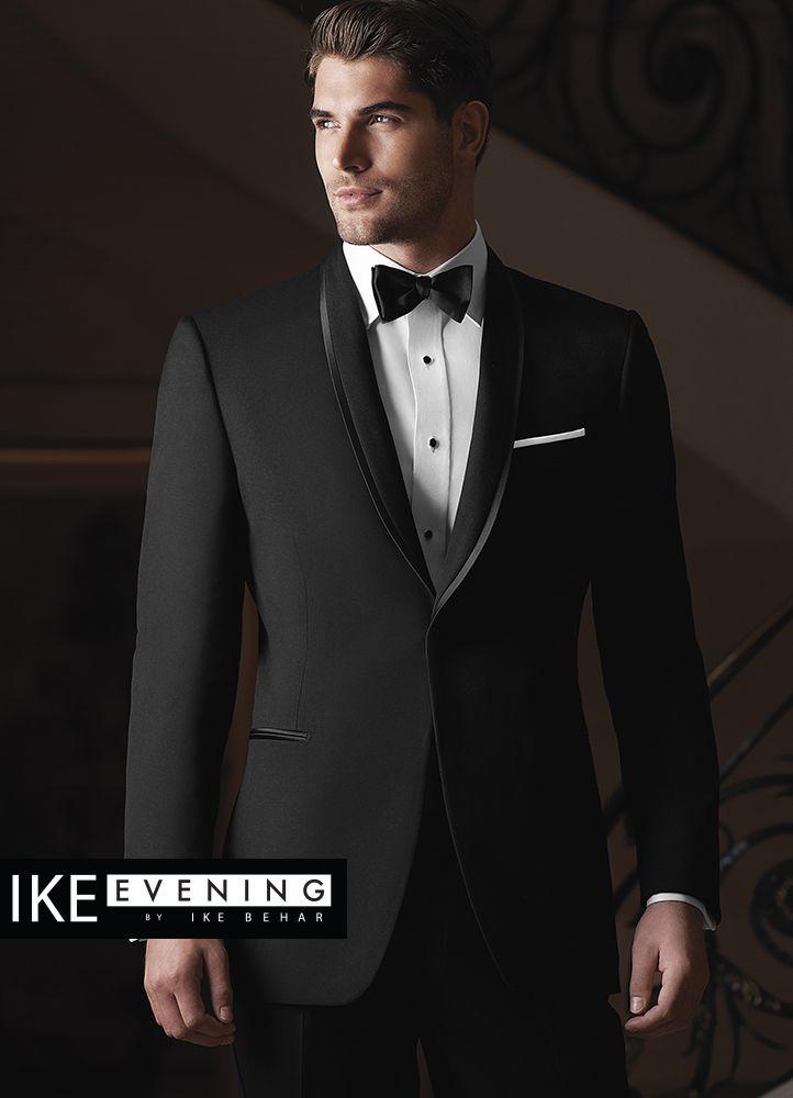 Top Ten Most Popular Rental Tuxedo Styles For January 2015 Groom Tuxedo Black Wedding Suits Tuxedo For Men