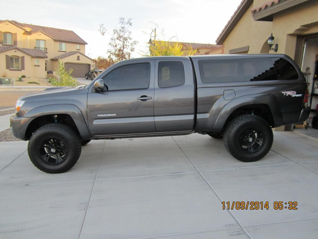 toyota tacoma snugtop canopy - Google Search & toyota tacoma snugtop canopy - Google Search | Tacoma Stuff ...