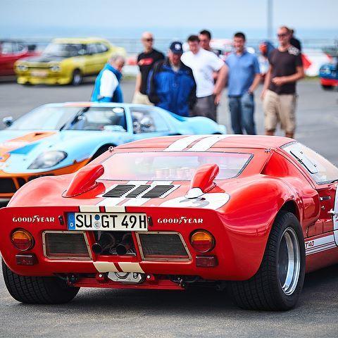 Oldtimer Festival Nurburgring Carevent Carevents Racecar Racecars Supercar Supercars