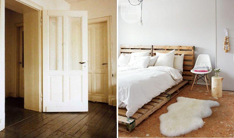 FEATHERLIGHT Interior Pinterest Interiors - wohnzimmer bilder braun beige