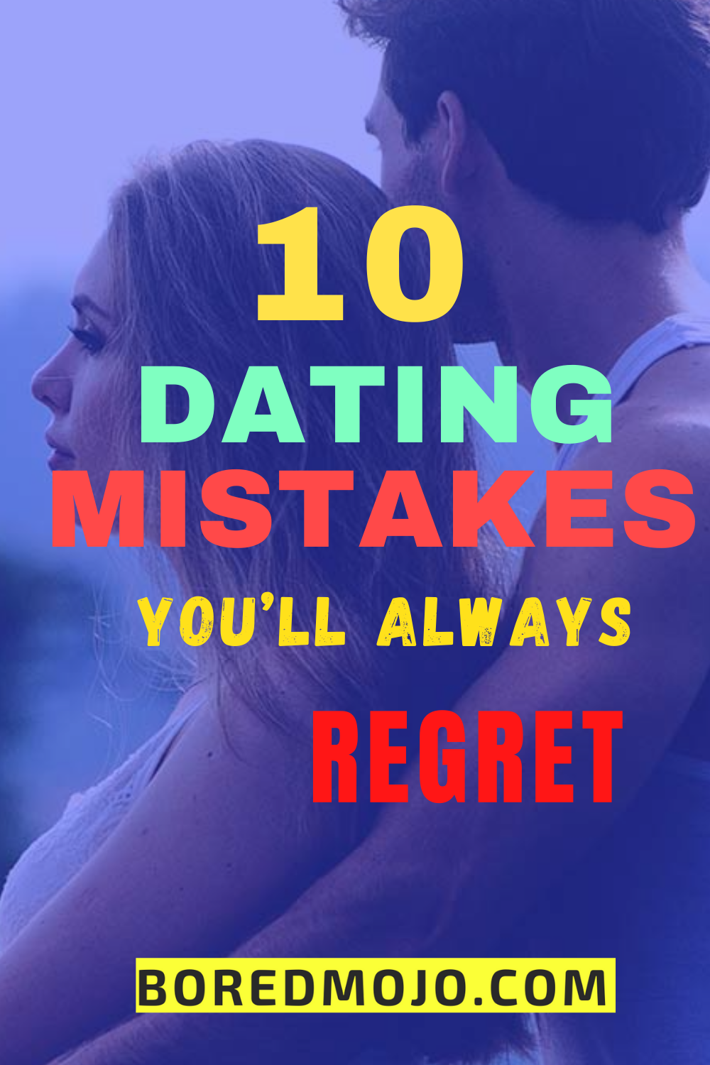 Be 10 dating online dating site in usa and canada