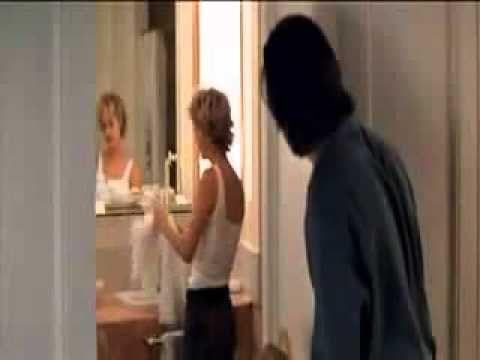 """HAPPY - SMILE.  SAD - FROWN.  Use the CORRESPONDING FACE for the CORRESPONDING EMOTION."" -Kate, ""French Kiss"" (Meg Ryan & Kevin Kline)"