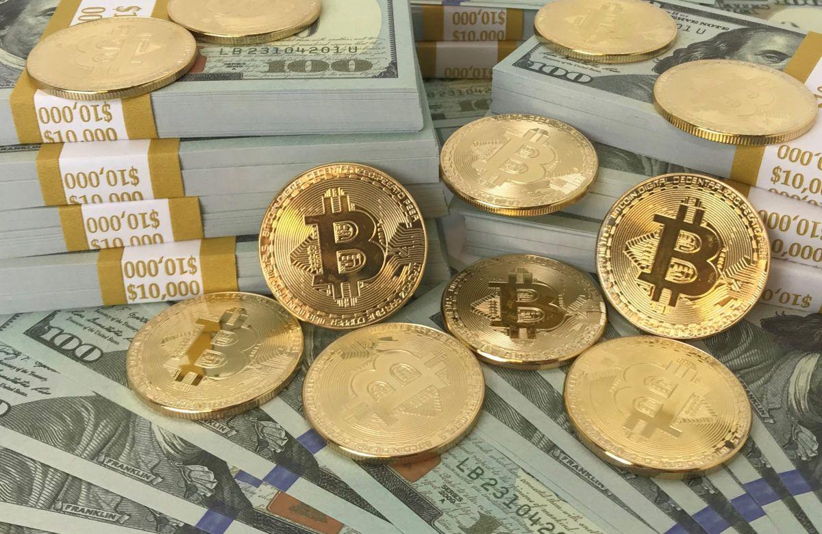 Pin on TheCryptoReport
