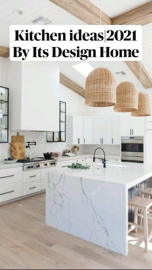 Quaker |  Plain & Fancy Cabinetry