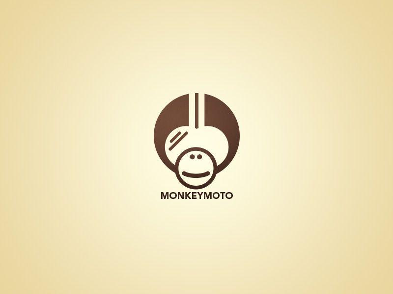 Loghi Bambini ~ 226 best monkey logo images on pinterest monkey monkeys and