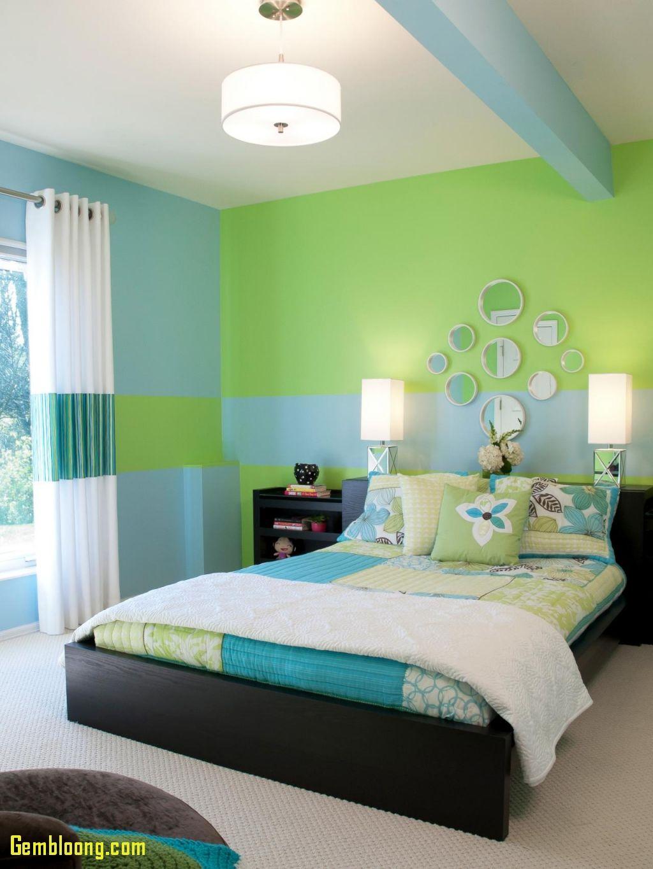 Bedroom Wall Colors Elegant Bedroom Wall Colour Design Light Blue