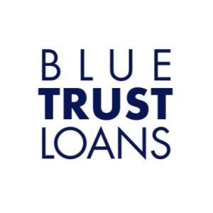 Access Blue Trust Loans To Apply For The Installment Loan Installment Loans How To Apply Loan