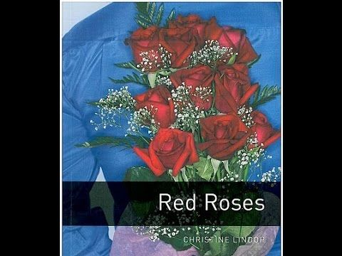 Learn English through Story: Red Roses (level 1) [Subtitled] - YouTube