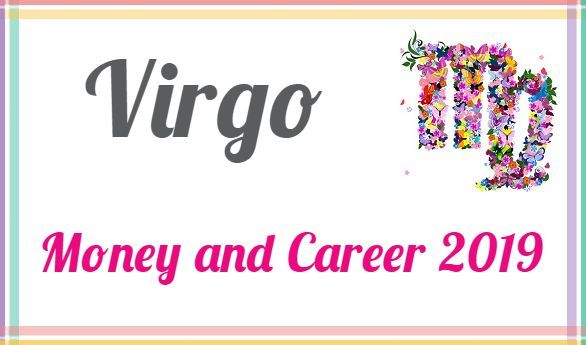 virgo horoscopes months