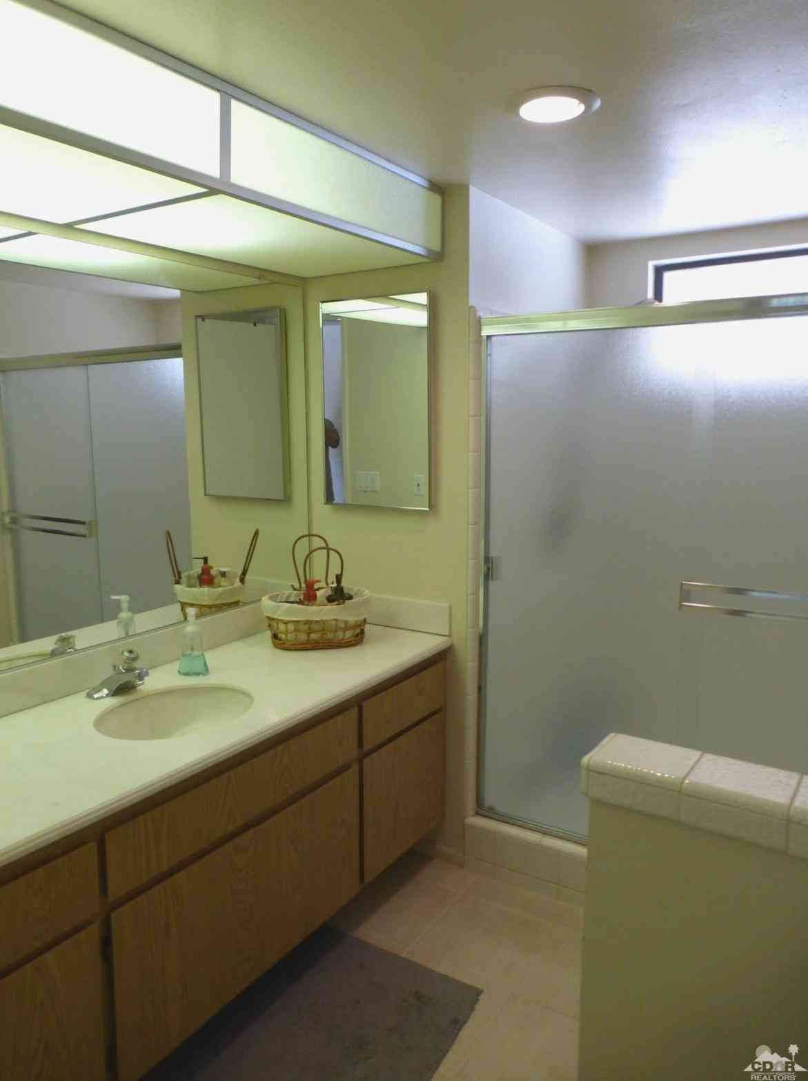New Post discount bathrooms | Bathroom_Ideas | Pinterest | Discount ...